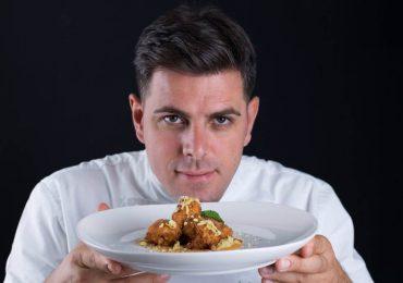 """Intervista della testata Urban Post: Savino Di Noia """"chef pizzaiolo manager"""" di Antica Cantina Forentum"""
