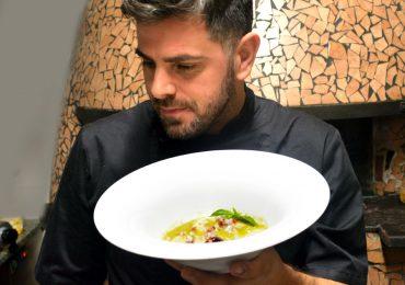 Dice di noi Luciano Pignataro: i sapori lucani esaltati dalla buona tecnica e al prezzo giusto