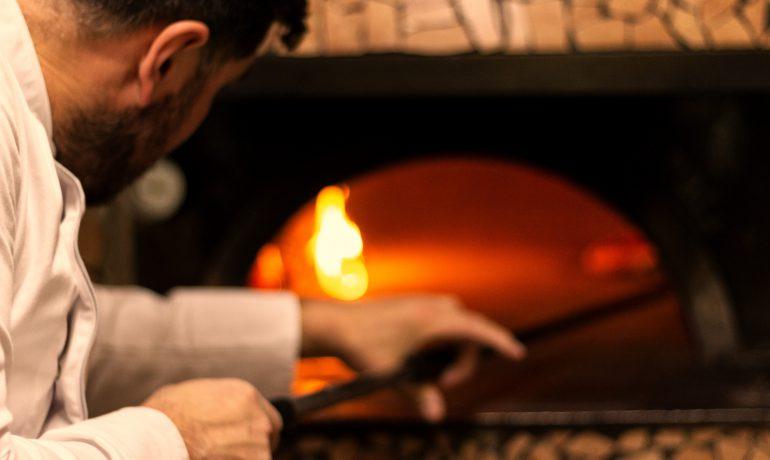 Pizza Bolle & Co. al Forentum: l'evento dove i protagonisti sono pizza e vino